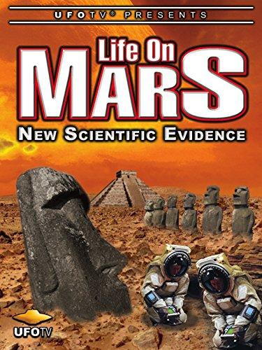 UFOTV Presents Life On Mars