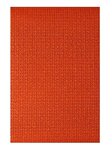 Friedola 04238 Gartentischdecke Capri Terracotta 160x140cm (LP78) bestellen