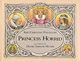 Princess Horrid