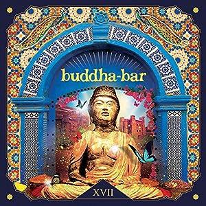 Buddha Bar Xvii