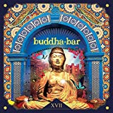 Buddha Bar 17 By Ravin