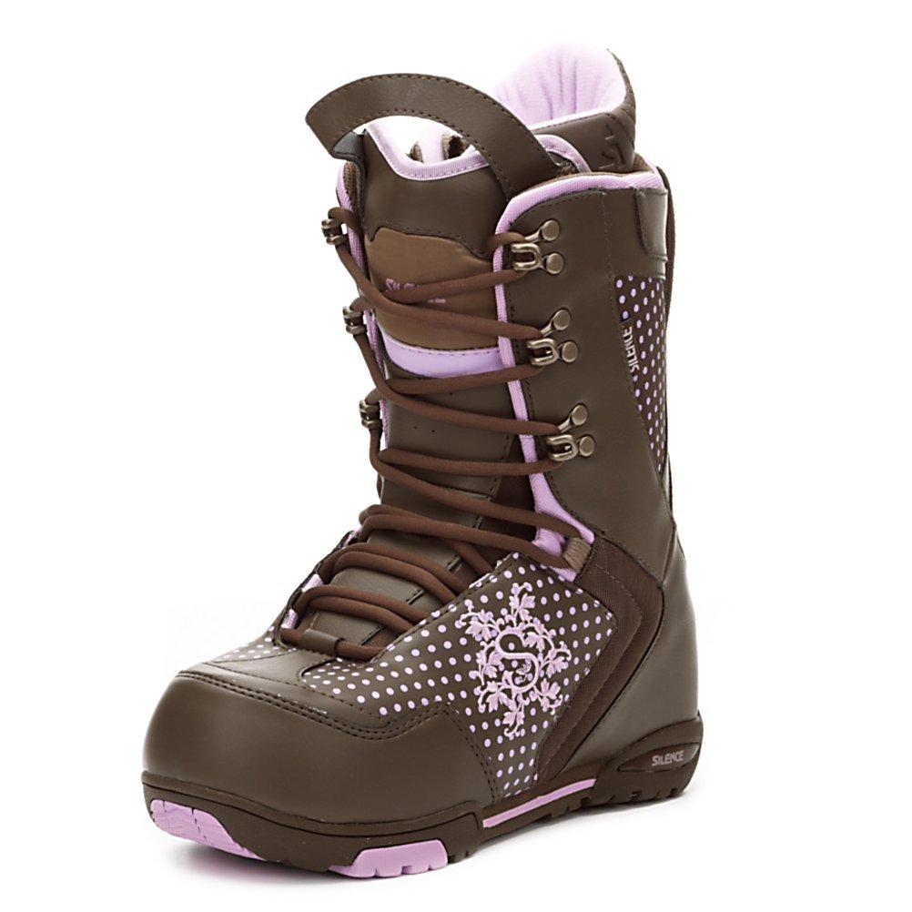 Beautiful 31 Creative Kmart Womens Boots Nz | Sobatapk.com