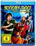 Scooby-Doo - Das