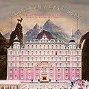 The Grand Budapest Hôtel (Original Soundtrack)