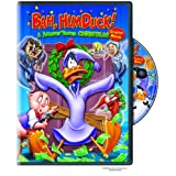 Bah, Humduck! A Looney Tunes Christmas ~ Joe Alaskey