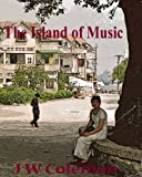 The Island of Music