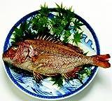 【村上水軍】天然鯛の浜焼き 伝統の味
