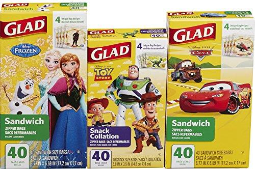 glad-food-storage-bags-variety-pack-disney-120-count