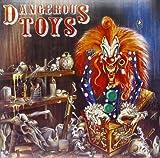 Dangerous Toys Dangerous Toys/Hellacious Acres (2lp) [VINYL]