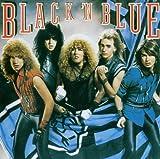 Black N' Blue