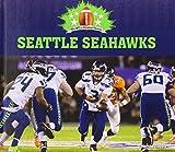 Seattle Seahawks (Nfl's Greatest Teams)