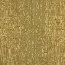 Gold or Yellow, Green-Light Contemporaryorary, Small Scale Damask or Jacquard, Linen or Silk Looks Upholstery...