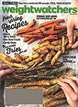 Weight Watchers Magazine (1-year auto...