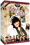 The Vicar of Dibley: The Divine Colle...