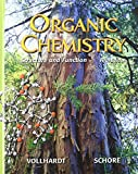 Organic Chemistry, eBook, ACS Modular Kit & Guide (071676198X) by Vollhardt, K. Peter C.