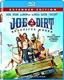 Joe Dirt 2: Beautiful Loser [Blu-ray]