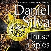 House of Spies: A Novel | Daniel Silva