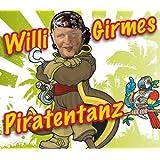 Piraten Tanz (Radio Edit)