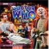 """Doctor Who"" - The Romans"