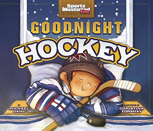 goodnight-hockey-sports-illustrated-kids-bedtime-books