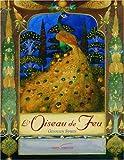 L'Oiseau de Feu (Albums Gautier-Languereau) (French Edition) (2013910037) by Spirin, Gennady