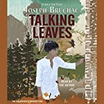 Talking Leaves | Joseph Bruchac