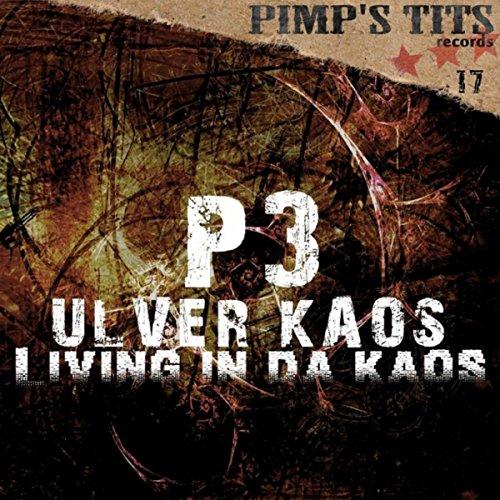 Living in da Kaos (Short Edit)