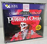 img - for The Phantom of the Opera (Ultimate Classics) book / textbook / text book