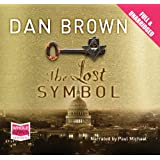 The Lost Symbol (Unabridged Audio CD Set)by Dan Brown
