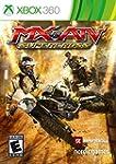 MX VS ATV Supercross XB360 - Xbox 360