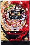 【家庭用パチンコ機】デジハネCRサクラ大戦2(甘デジ) 循環有 安定板付 データカウンタ付