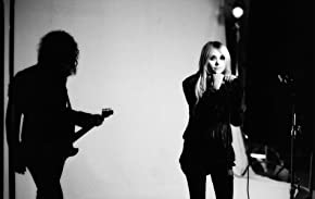Image de The Pretty Reckless