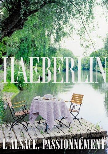 haeberlin-lalsace-passionnement