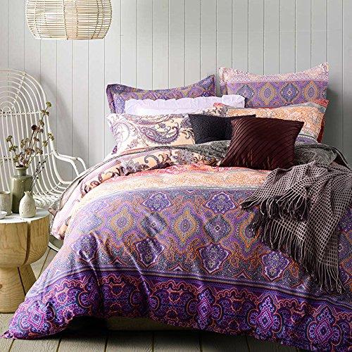 Bohemian Bedding Sets Bohemian Bedding Sets