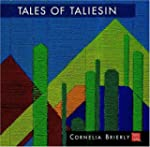 Tales of Taliesin: A Memoir of Fellow...