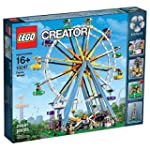 LEGO Creator Expert 10247 Ferris Whee...