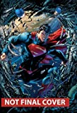 img - for Superman Unchained Vol. 1 (The New 52) book / textbook / text book