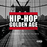 1, 2 Pass It (feat. Mad Lion, Doug E Fresh, KRS-One, Fat Joe, Smif-N-Wessun, Jeru The Damaja, DJ Premier) [Explicit]