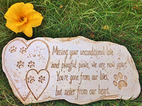 pet-memorial-stone-marker-for-dog-or-cat-for-outdoor-garden-backyard-or-lawn-pet-grave-headstone-tom