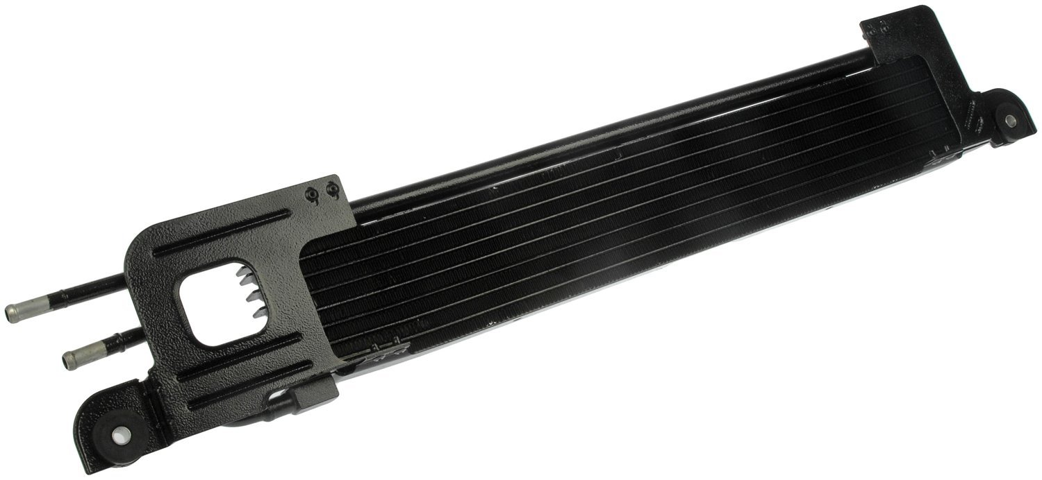 Dorman 918-203 Transmission Oil Cooler