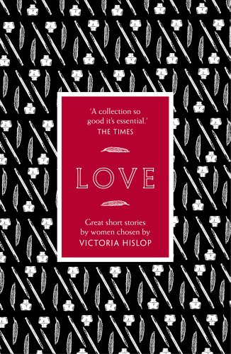 book gift imagination hislop the book review victoria hislop the island to=