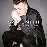 ~ Sam Smith   294 days in the top 100  (1182)  Buy new:   $14.88  86 used & new from $2.99