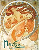img - for Mucha by Sarah Mucha (2005-04-01) book / textbook / text book