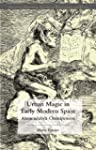 Urban Magic in Early Modern Spain: Ab...