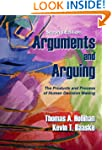 Arguments and Arguing: The Products a...