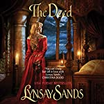 The Deed | Lynsay Sands