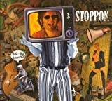Songtexte von Stoppok - Bla-Bla nonstop
