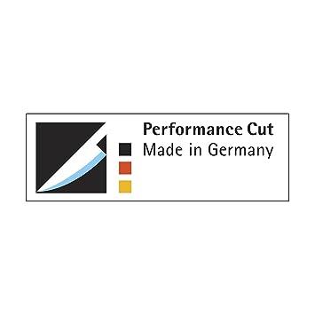 Grand Class NEU Performance Cut WMF Messerset  5 tlg