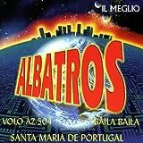 Il Meglio by Albatros