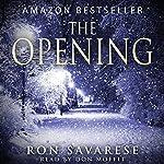 The Opening | Ron Savarese